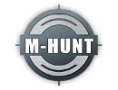 M-HUNT