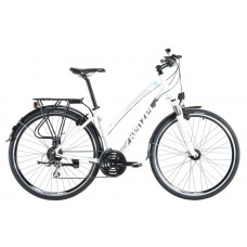 Kenzel Distance 200 Touring Lady