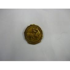 Odznak č.1