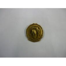 Odznak č.2