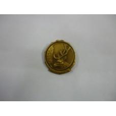 Odznak č.3