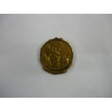 Odznak č.4