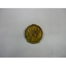Odznak č.5