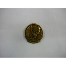 Odznak č.6