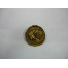 Odznak č.7