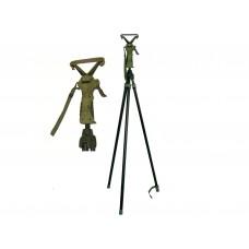 Teleskopická palica TRIPOD