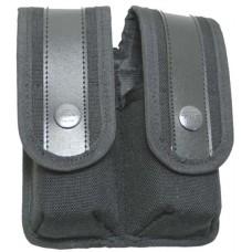Púzdro na dva zásobníky 492 - Glock