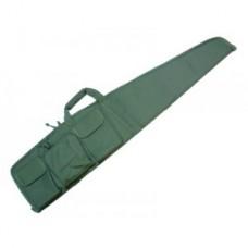 Púzdro na dlhú zbraň A5-GR - olivové