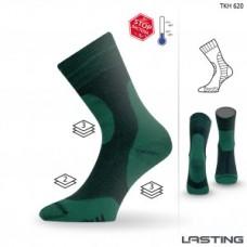 Ponožky TKH 620