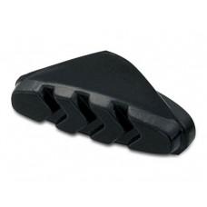 Brzdové gumičky 398320