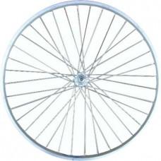 Predné koleso 20 ( 406 )