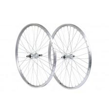 Predné koleso 26 ( 559 )