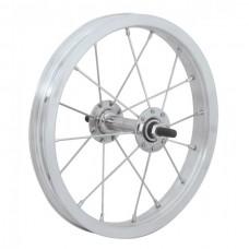 Predné koleso 12 ( 203 )