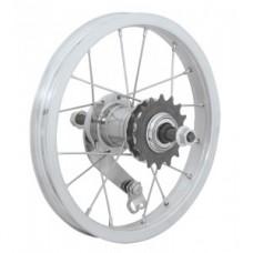 Zadné koleso 12 ( 203 ) Torpédo