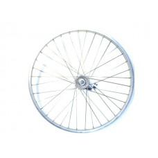 Zadné koleso 26 ( 559 ) Torpédo