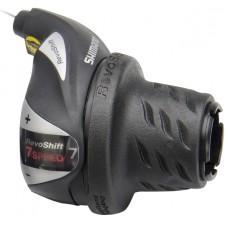 Radenie revoshift SLRS36-R7