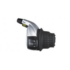 Radenie revoshift SLRS45-R7