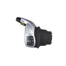 Radenie revoshift SLRS45-R8