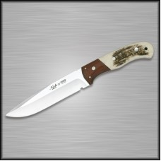 KNIFE LINE COYOTE 2069