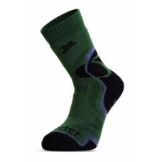 Dr.Hunter funkčné zimné termo ponožky
