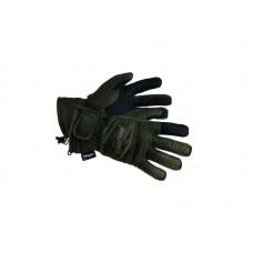 Swedteam rukavice Green