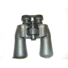 Ďalekohľad Nikon Aculon 10x50
