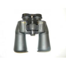 Ďalekohľad Nikon Aculon 7x50