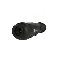 Night Pearl IR510SE n, 400x300px, 19mm, termovizný monokulár