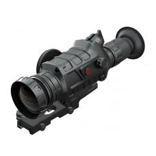 Night Pearl TS445-II Termovizný zameriavač