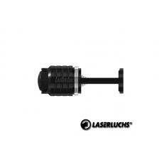 Laserluchs LA Dimmer 01 regulátor laserového prísvitu
