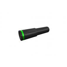 Laserluchs LA 850-50 PRO - II laserový prísvit