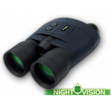 Night Owl NexGen 5x Binokulár 50 mm