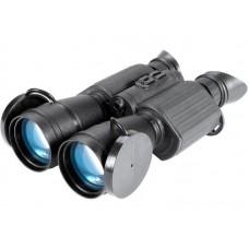 Nočné videnie binokulár Armasight Spark-B 4x