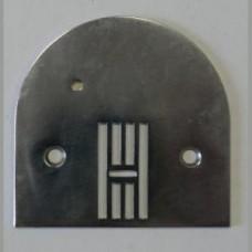 Lucznik 46410/A