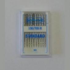 Ihly STANDARD 90, 47056