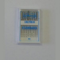 Ihly STANDARD 80, 47055