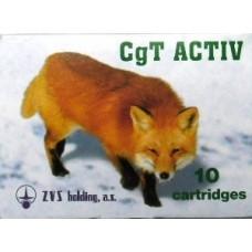 CgT ACTIV 12/70-7,4mm
