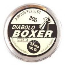 Diabolky Boxer 5,5