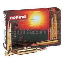 Norma 300 Win Mag 11,7g