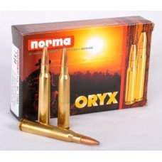 Norma 7x65R Oryx 11,0g