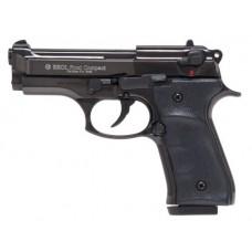 Plynová pištoľ Ekol Firat Compact