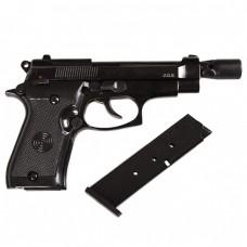 Plynová pištoľ Ekol Špeciál 99