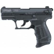 Plynová pištoľ Umarex Walther P22
