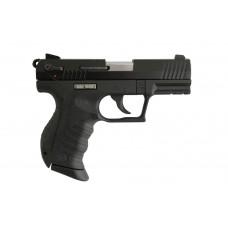 Plynová pištoľ Carrera RS 34