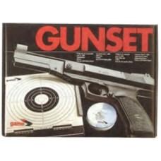 Gamo P900 Gunset